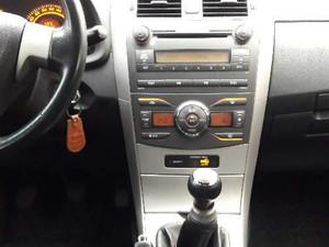 Sahibinden Toyota Corolla 1.4 D4D Elegant