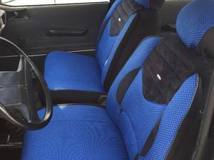 Renault R 12 Toros STW 10500 TL