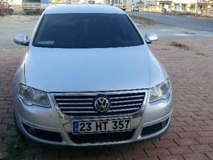 Benzin / LPG Volkswagen Passat 1.4 TSi Comfortline