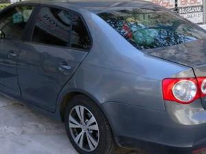 Volkswagen Jetta 1.6 Primeline 27000 TL