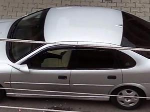 sorunsuz Opel Vectra 1.6 Comfort