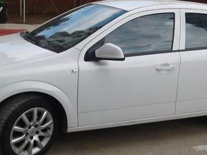 1. sahibinden Opel Astra 1.3 CDTI Enjoy
