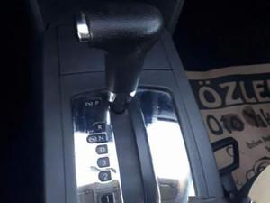 Hatchback Volkswagen Polo 1.4 Basicline