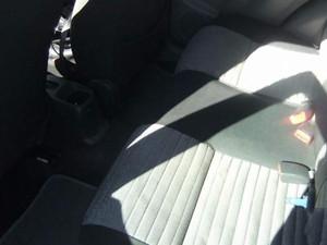 otomatik Vites Suzuki SX4 S-Cross 1.6 GL