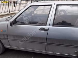 ikinciel Fiat Uno 1.4 ie SX