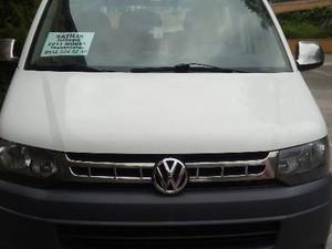 Trabzon Ortahisar Bahçecik Mah. Volkswagen Transporter 2.0 TDI City Van