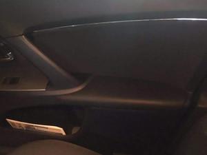 1. sahibinden Toyota Avensis 1.6 Elegant Extra