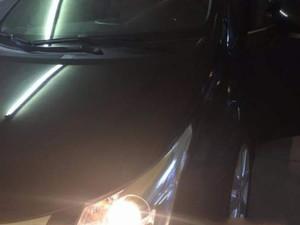 Düz Vites Toyota Avensis 1.6 Elegant Extra