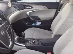 Sahibinden Opel Insignia 1.4 T Edition Elegance