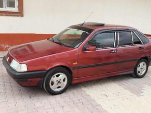 Düz Vites Fiat Tempra 1.6 SXA