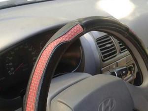 Düz Vites Hyundai Accent 1.3 LX