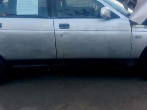 Temiz Lada Vega 1.5