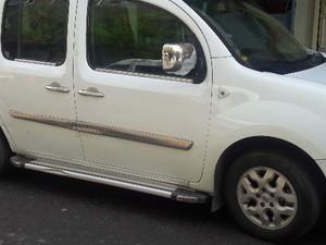 Sahibinden 2011 model Renault Kangoo 1.5 dCi Express
