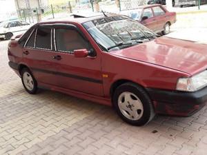 sorunsuz Fiat Tempra 1.6 SXA