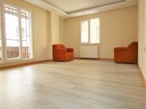 Emlak ofisi satilık 90 m² konut