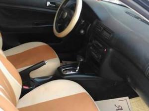 Volkswagen Passat 1.8 Comfortline füme