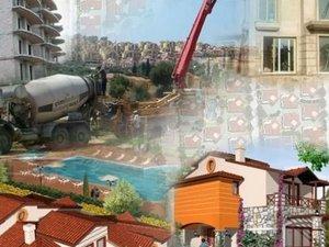 Bozköy Köyü Depo & antrepo arsalar