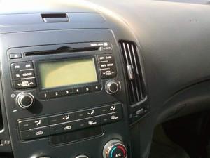 Dizel Hyundai i30 1.6 CRDi Mode