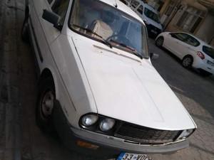 ikinciel Renault R 12 TSW