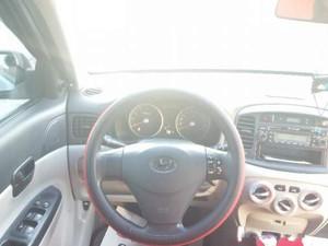Hyundai Accent Era 1.4 Team