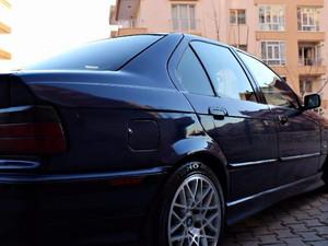 1994 modeli BMW 3 Serisi 320i