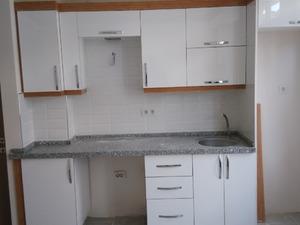 Kiralık 55 m² konut fiyatları