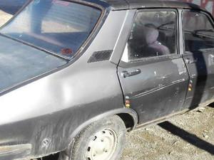 Temiz Renault R 12 TS