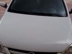2005 26500 TL Opel Corsa 1.2 Twinport Enjoy