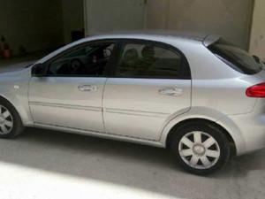 1. sahibinden Chevrolet Lacetti 1.4 SE 16V