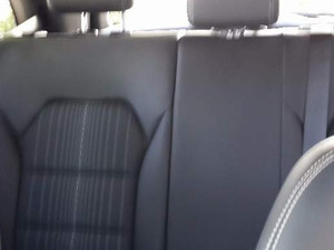 Temiz Mercedes Benz B 180 BlueEFFiCiENCY Sport