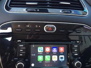 2013 yil Fiat Punto 1.4 Fire Easy