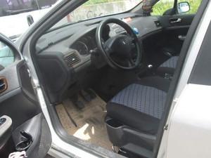 Temiz Peugeot 307 1.6 HDi Comfort