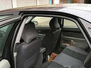 Batman Merkez Çarşı Mah. Volvo S80 2.4 D5 Premium
