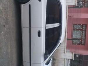 2001 17500 TL Hyundai Accent 1.3 LX