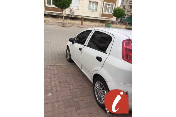 fiat punto xenon far with Fiat Punto 14 Active 4446744 on Fiat Punto Bixenon Onarim additionally Viewtopic besides Viewtopic likewise Teknik likewise Fiat Punto Evo Cam Filmi Uygulamasi.