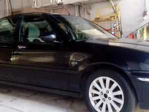 Rover 45 1.6 i