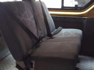 Dizel Renault Trafic 2.0 dCi