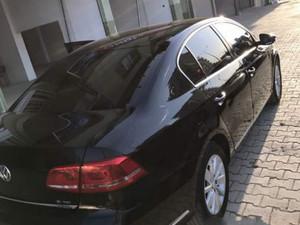 sorunsuz Volkswagen Passat 1.6 TDi BlueMotion Comfortline