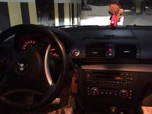 Sahibinden BMW 1 Serisi 116i