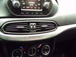 Sahibinden Fiat Egea 1.4 Fire