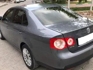 2006 model Volkswagen Jetta 1.6 Midline