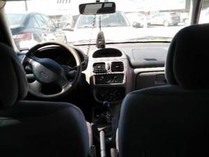 ikinciel Renault Clio 1.4 RXT