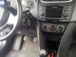 Memurdan Acil Kusursuz Minik Jeep Fiyat Dustu