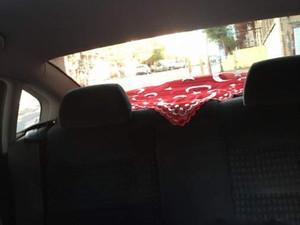Volkswagen Passat 1.8 T Comfortline 39900 TL