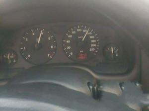 Opel Astra 1.4 GL 24750 TL