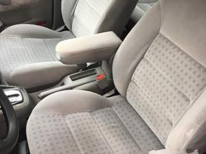 2001 model Volkswagen Golf 1.6 Comfortline