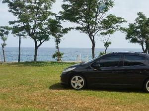 ikinciel Peugeot 207 1.6 HDi Premium