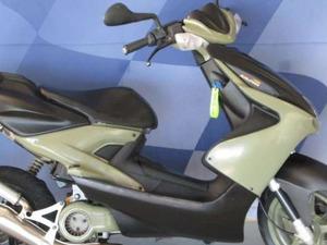 Satılık Yamaha Bisikletleri