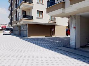 Soğanlı Mah. konut 140 m²
