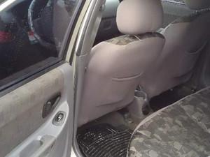 sorunsuz Hyundai Accent 1.5 CRDi Admire